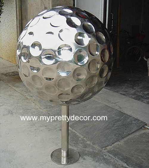 Outdoor Golf Decor Decoration For Home