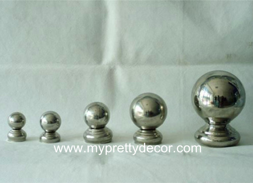 Stainless Handrail Ball